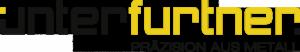 11553_Unterfurtner_Logo_300dpi-1024x177
