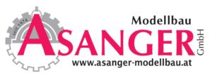 Asanger-1024x380