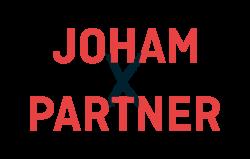 JxP_Logo_3z_RGB-250x159