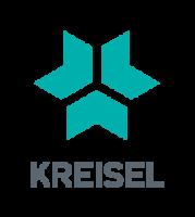 Kreisel_Logo_Vektor_Schriftzug-B-179x200