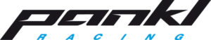 PANKL_Logo_RacingSystems