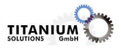 SILBER_titanium-solutions1-250x105