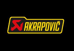 akrapovic-11