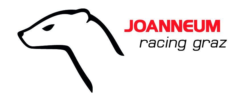 joanneum racing graz