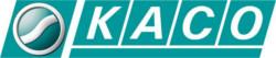 KACO-Logo-farbig-neu_250px