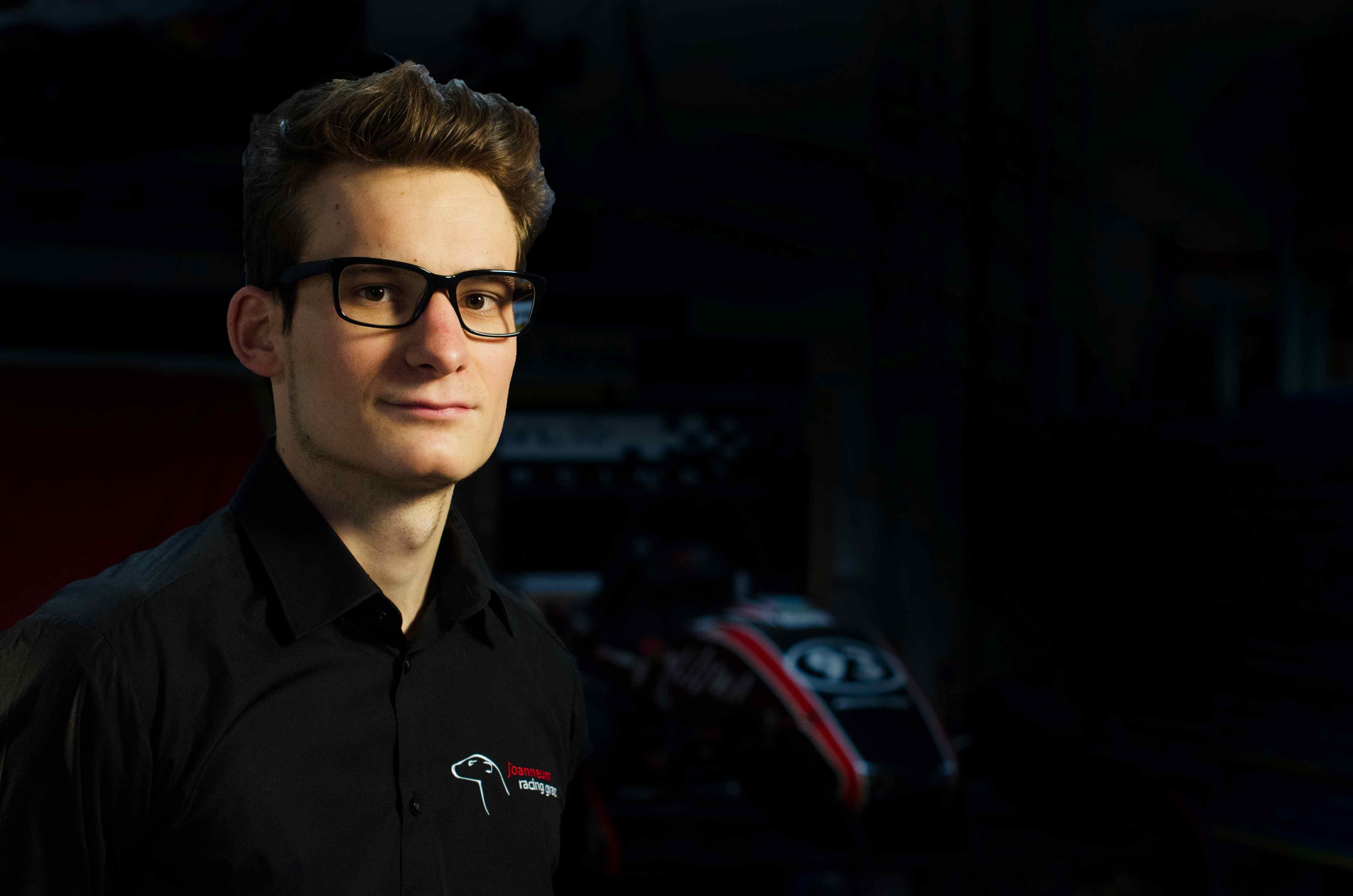 Florian Korak