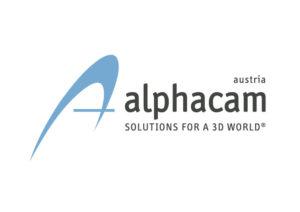 alphacam_austria