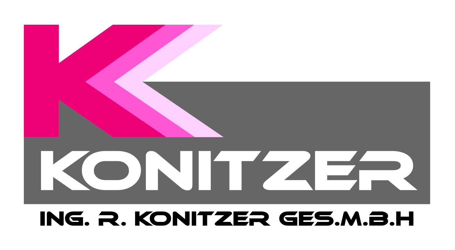 Konitzer